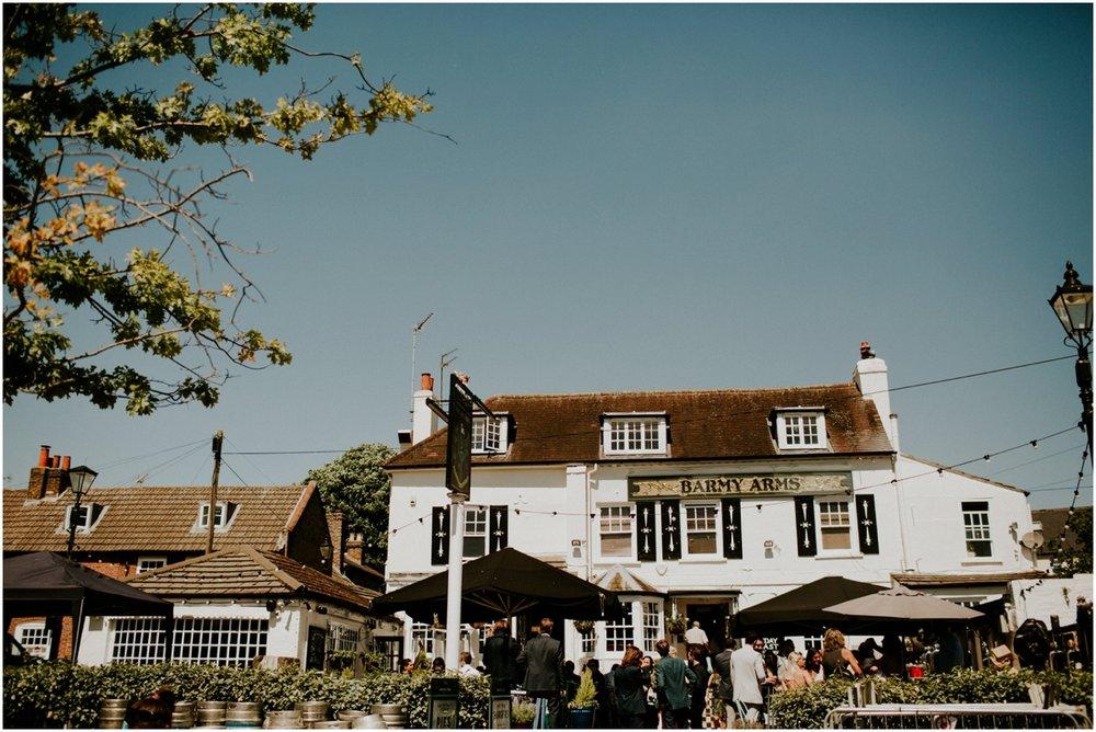 petersham nurseries wedding57.jpg