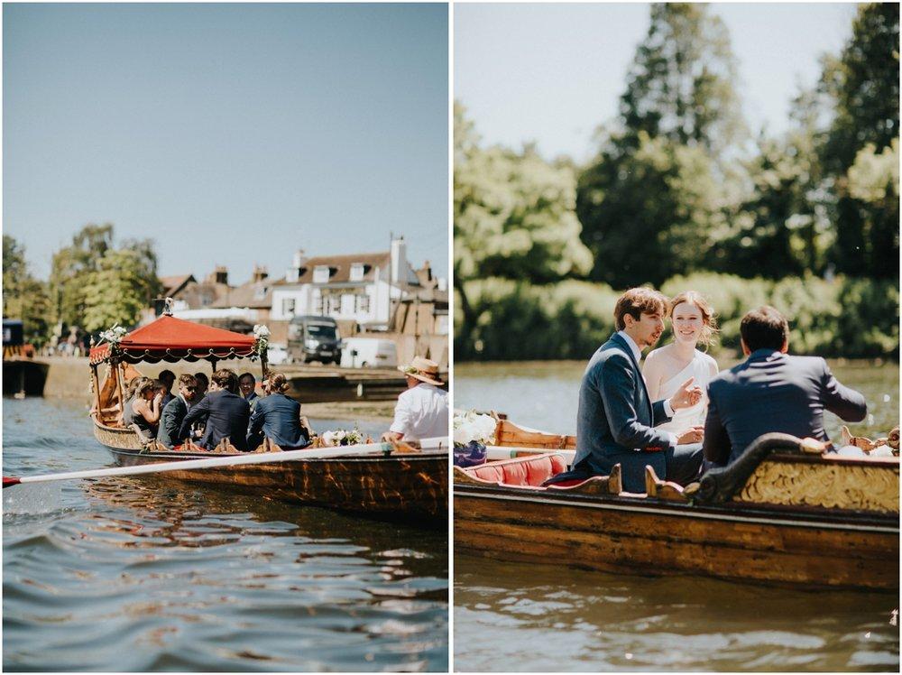 petersham nurseries wedding61.jpg
