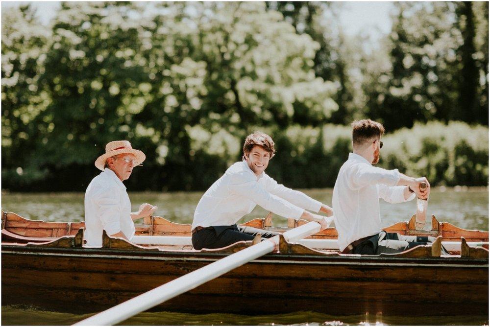 petersham nurseries wedding63.jpg