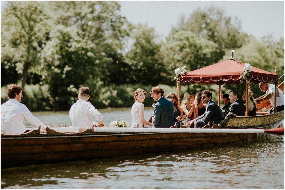petersham nurseries wedding64.jpg