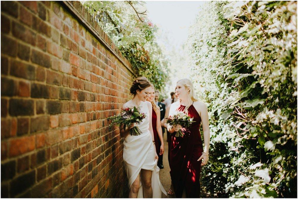 petersham nurseries wedding69.jpg