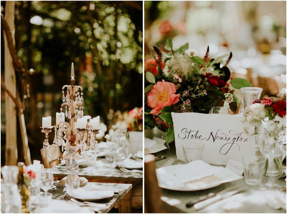 petersham nurseries wedding72.jpg