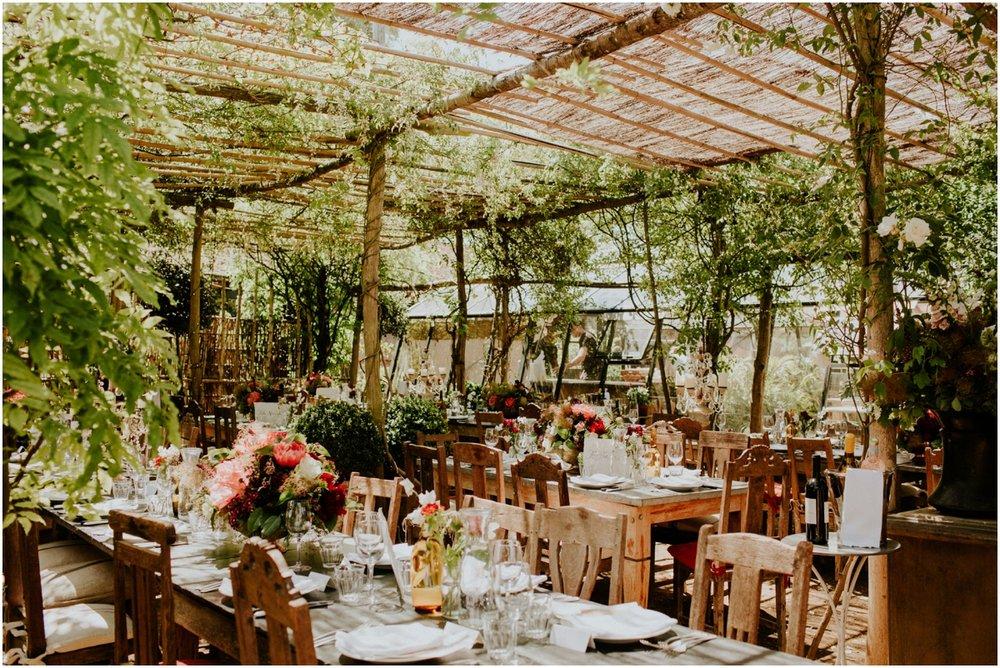 petersham nurseries wedding71.jpg