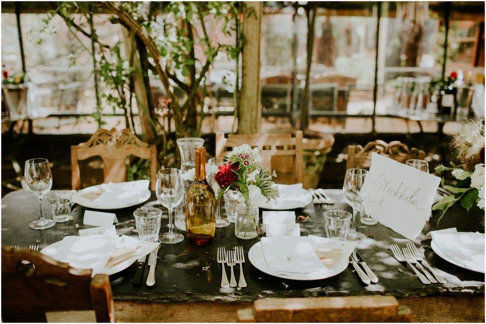 petersham nurseries wedding73.jpg