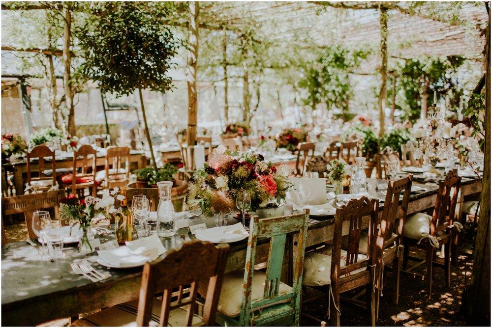 petersham nurseries wedding74.jpg