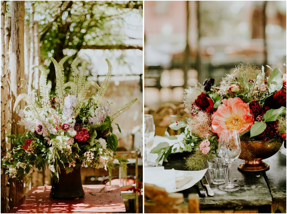 petersham nurseries wedding78.jpg