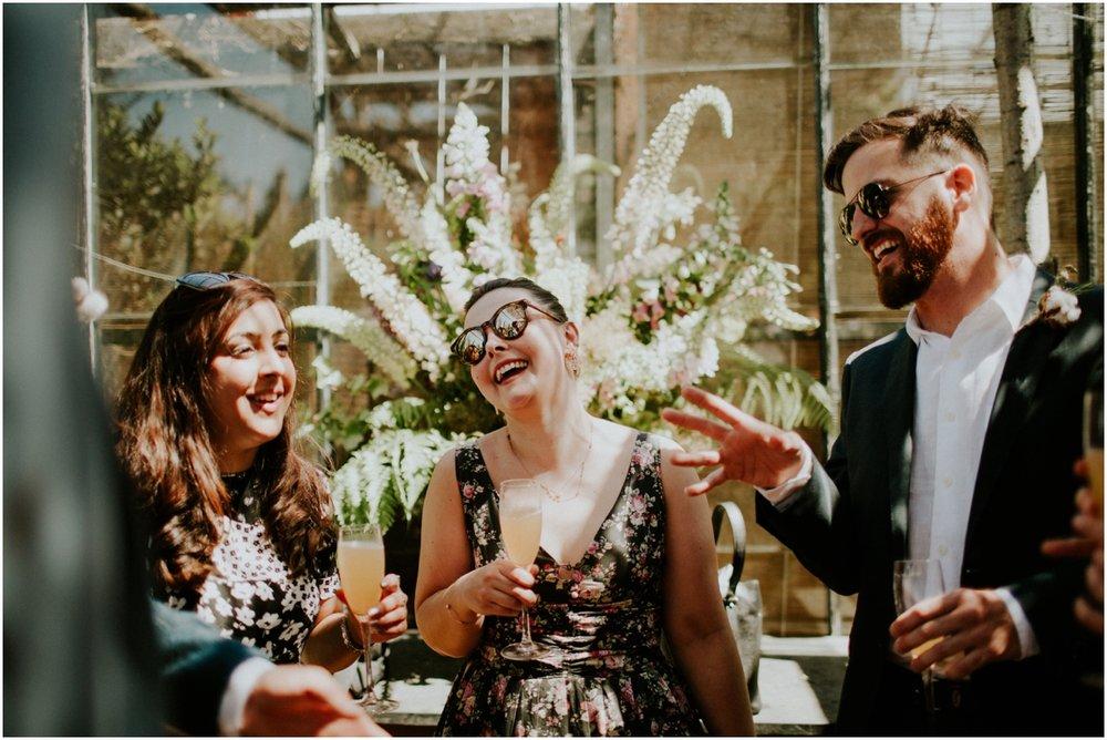 petersham nurseries wedding79.jpg