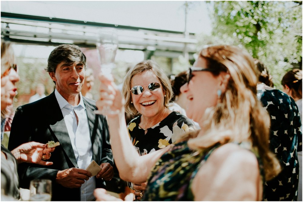 petersham nurseries wedding80.jpg