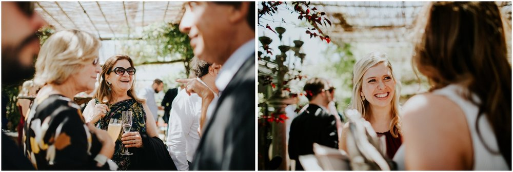 petersham nurseries wedding81.jpg