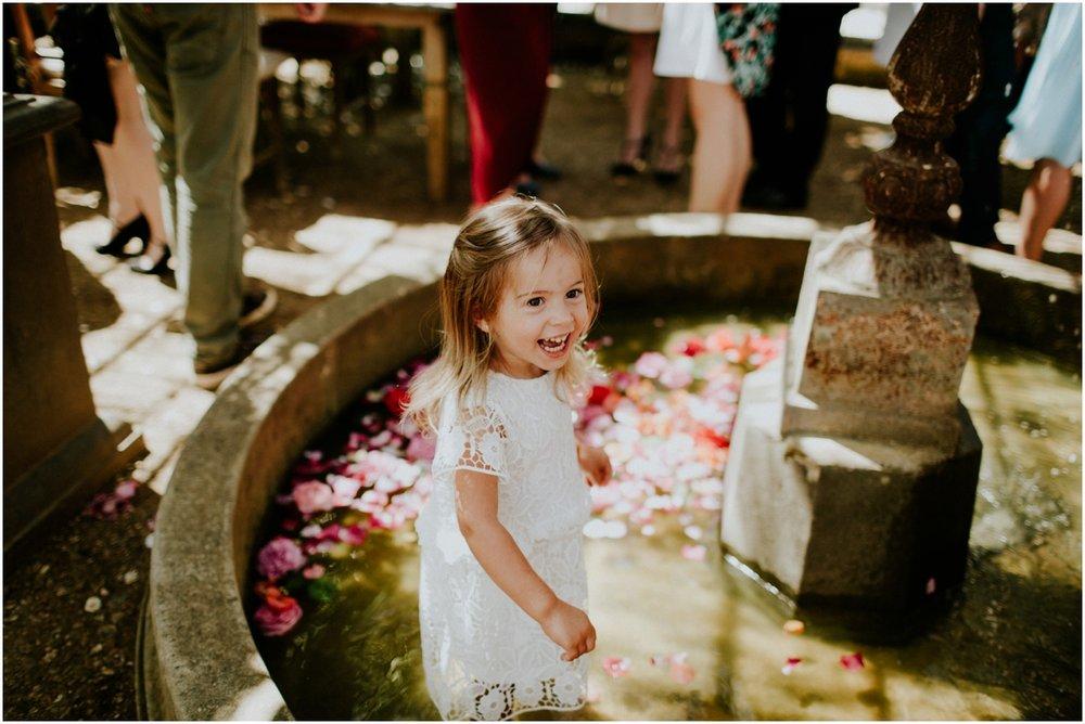 petersham nurseries wedding83.jpg