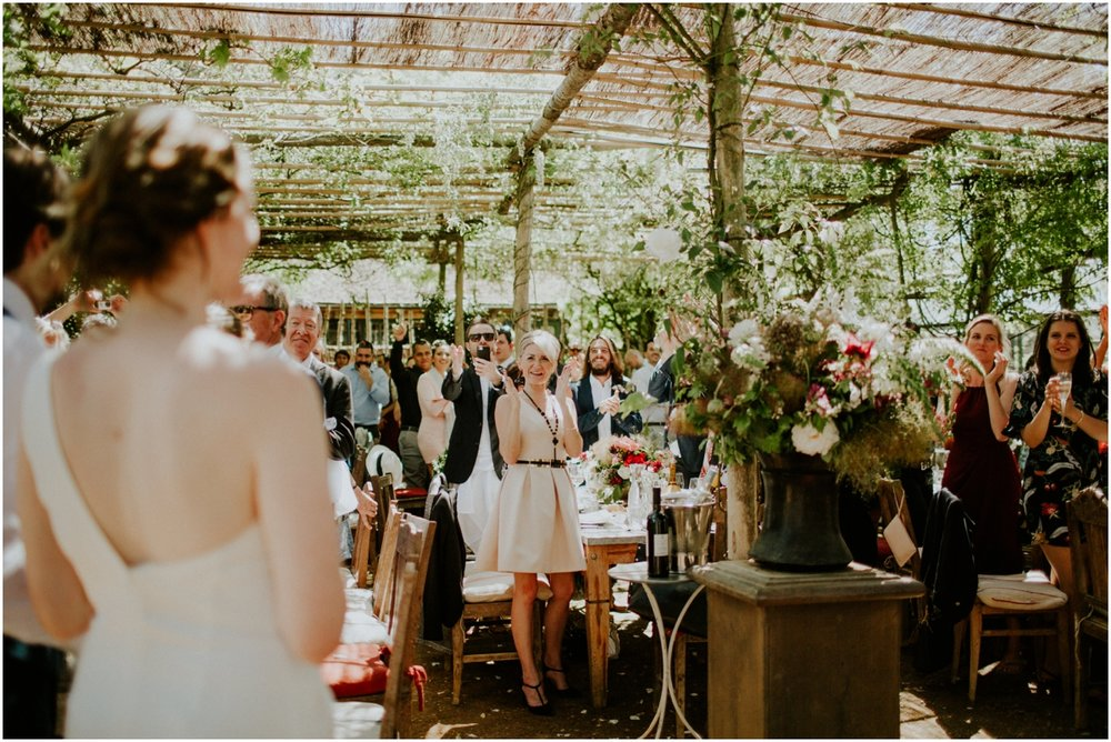 petersham nurseries wedding86.jpg
