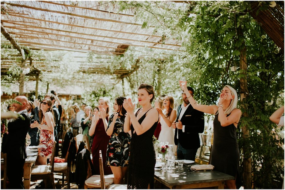 petersham nurseries wedding87.jpg