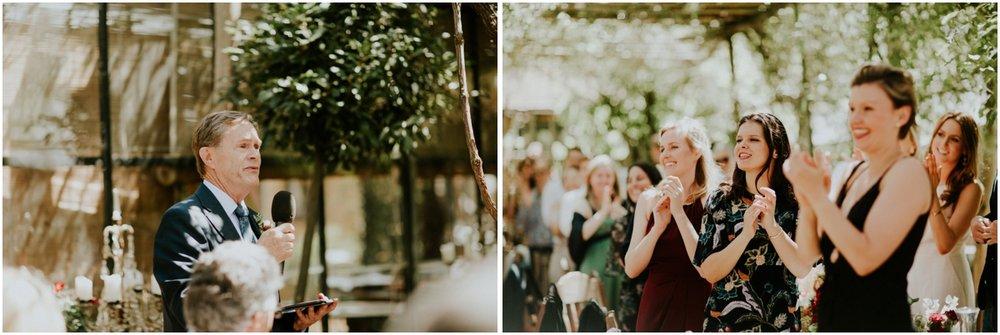petersham nurseries wedding88.jpg