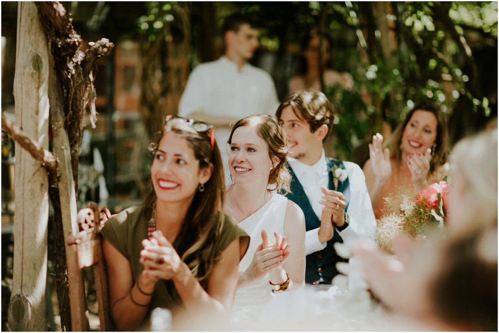 petersham nurseries wedding90.jpg