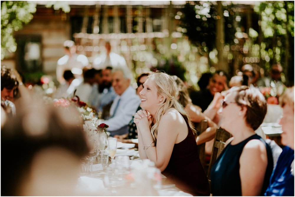 petersham nurseries wedding91.jpg