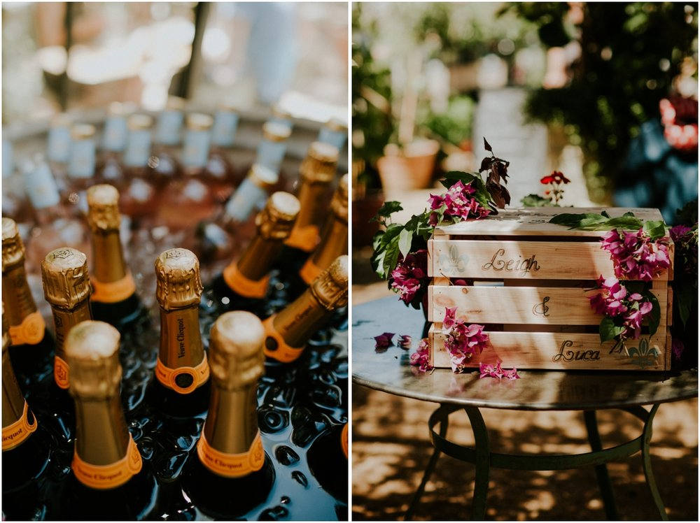 petersham nurseries wedding94.jpg