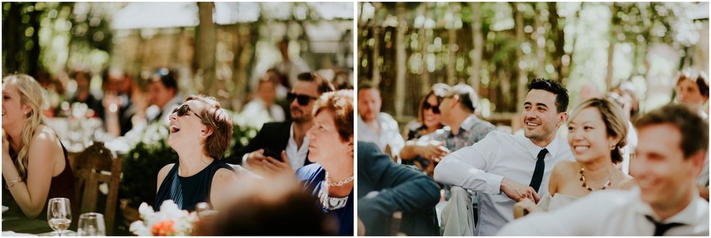 petersham nurseries wedding98.jpg
