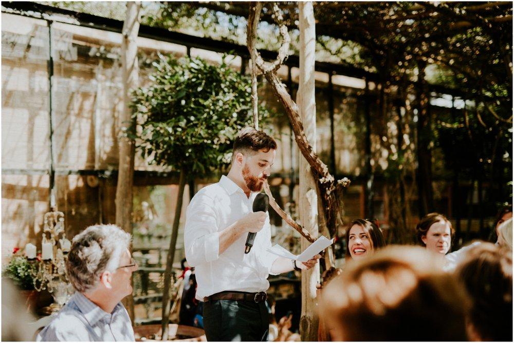 petersham nurseries wedding97.jpg