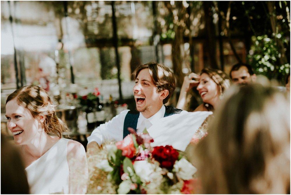 petersham nurseries wedding100.jpg