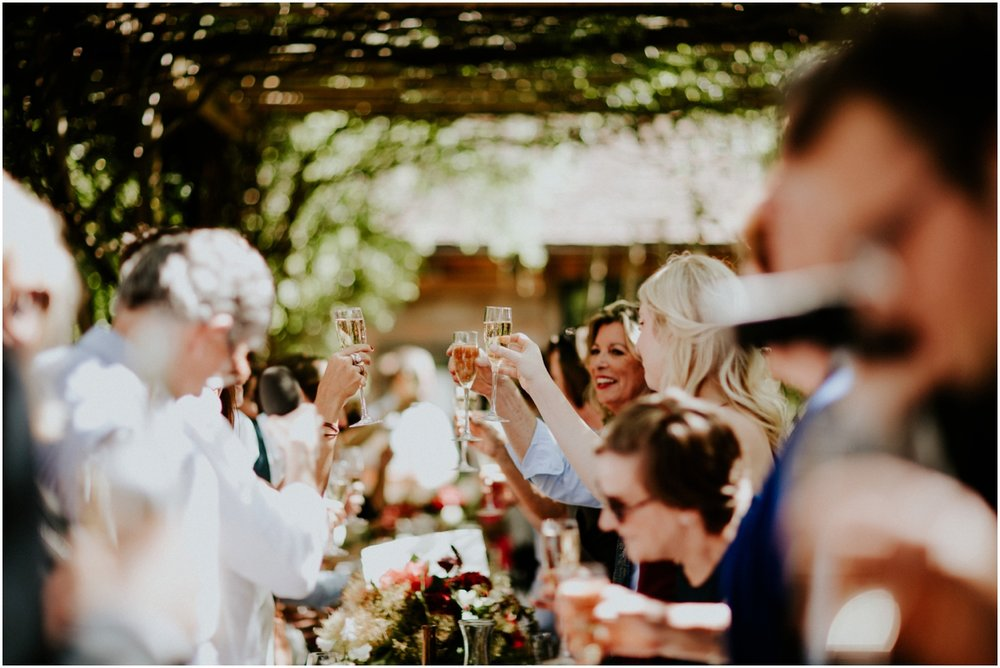 petersham nurseries wedding101.jpg