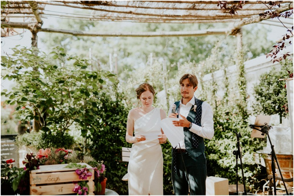 petersham nurseries wedding103.jpg