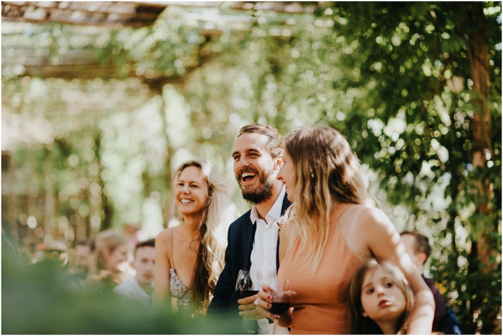 petersham nurseries wedding105.jpg