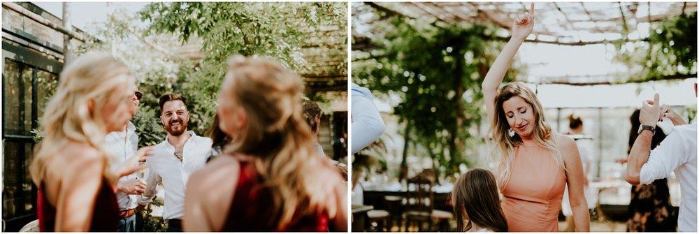 petersham nurseries wedding108.jpg