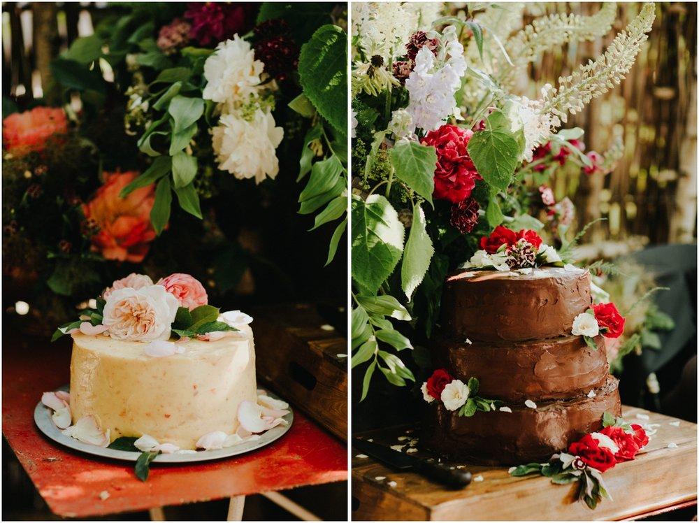 petersham nurseries wedding107.jpg