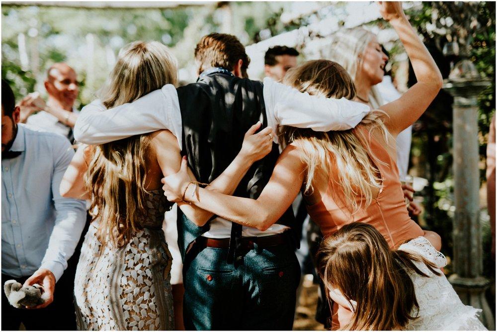 petersham nurseries wedding109.jpg