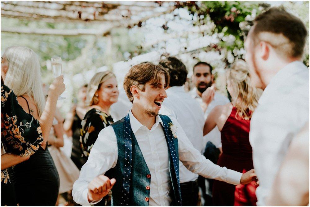 petersham nurseries wedding112.jpg