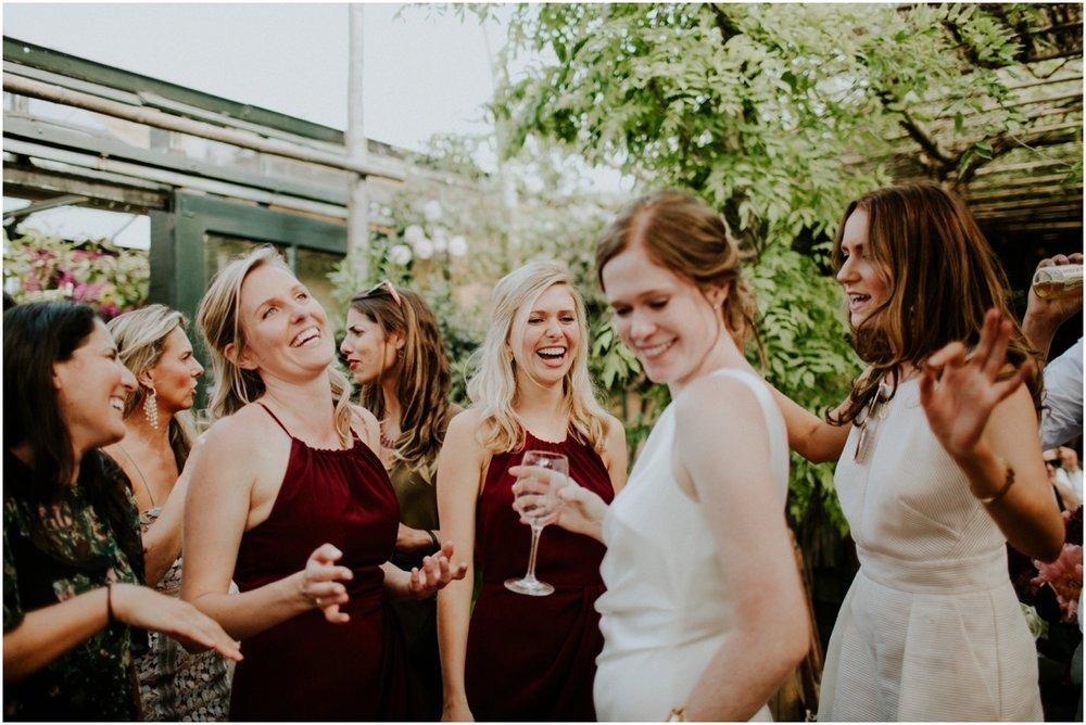petersham nurseries wedding118.jpg