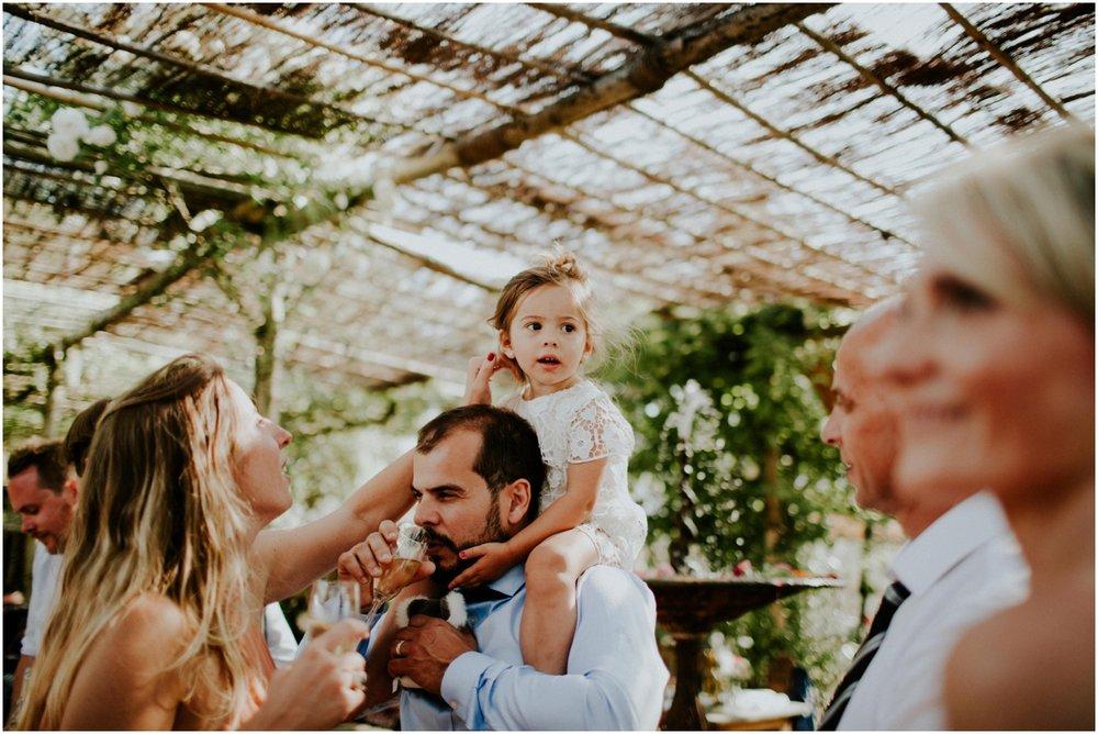 petersham nurseries wedding119.jpg