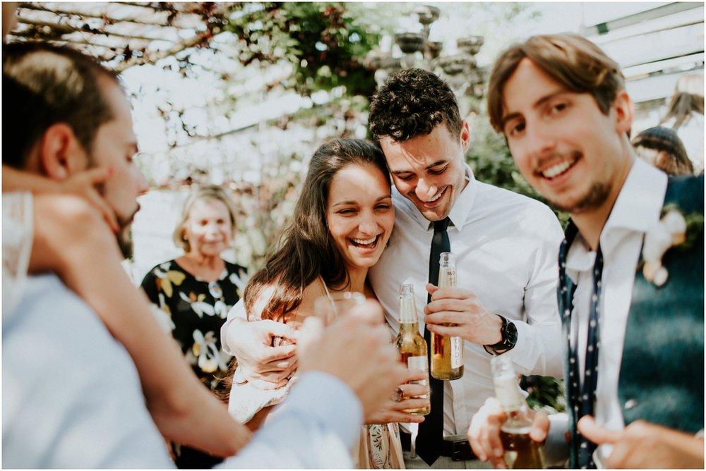 petersham nurseries wedding120.jpg