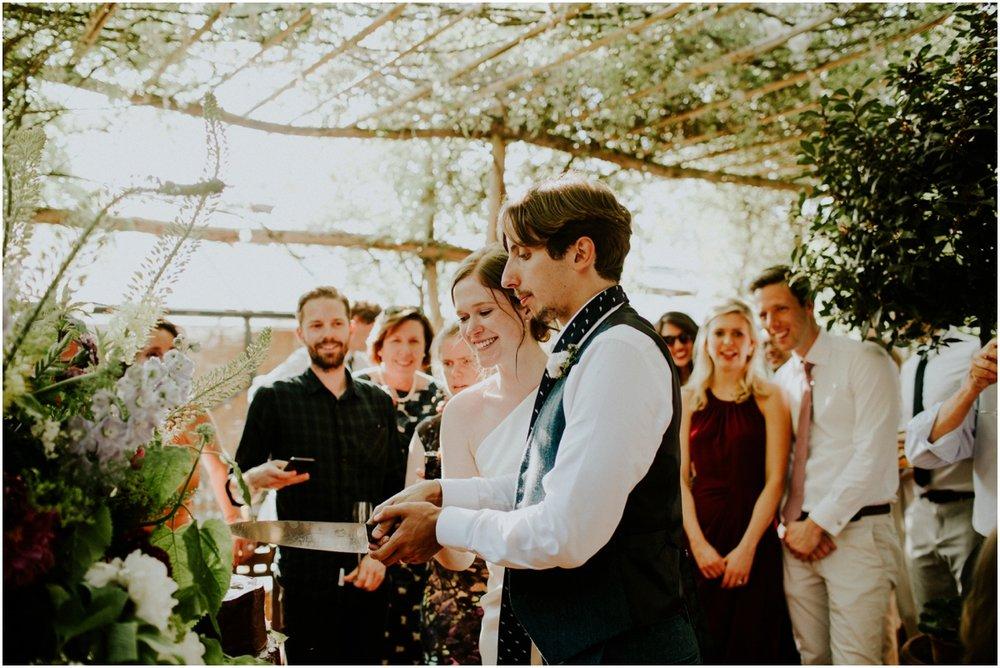 petersham nurseries wedding125.jpg