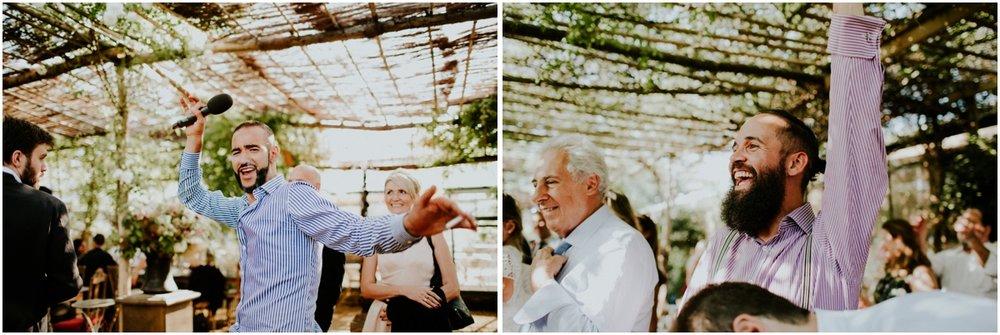 petersham nurseries wedding129.jpg