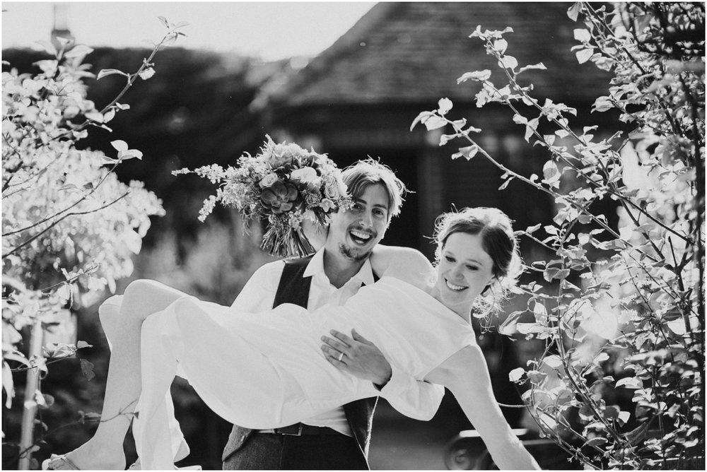 petersham nurseries wedding132.jpg
