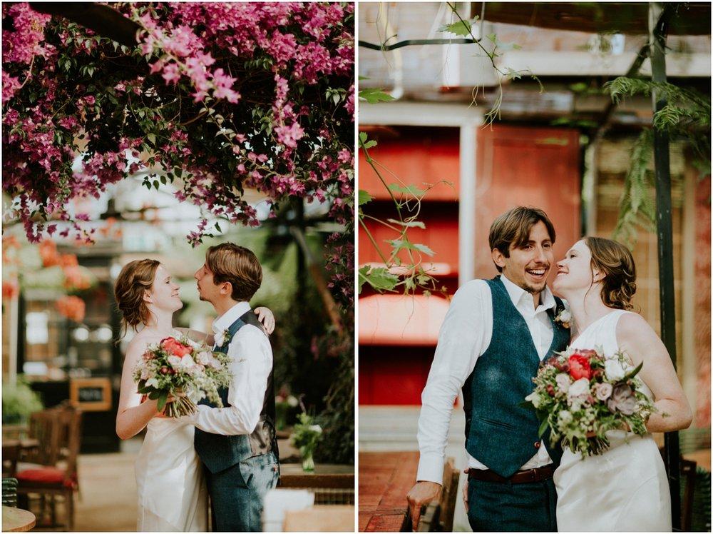 petersham nurseries wedding133.jpg