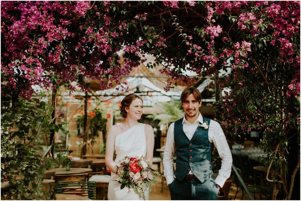 petersham nurseries wedding134.jpg
