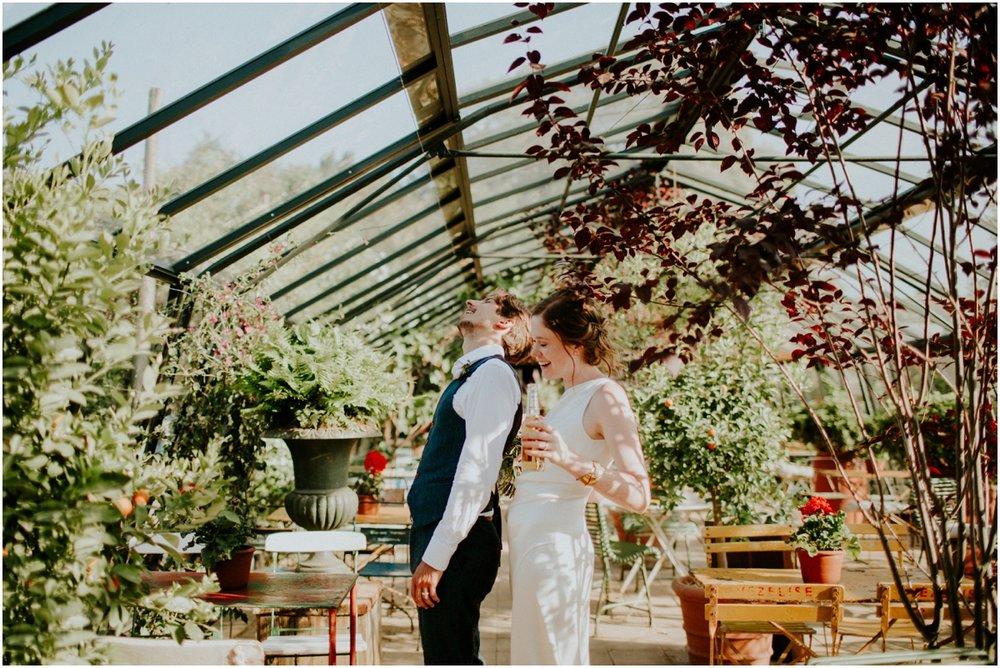 petersham nurseries wedding135.jpg