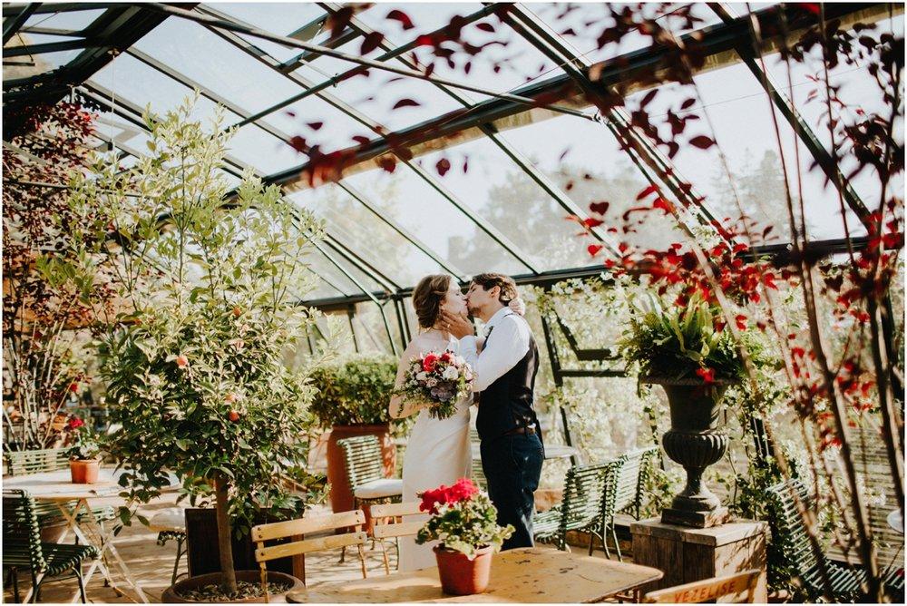 petersham nurseries wedding138.jpg