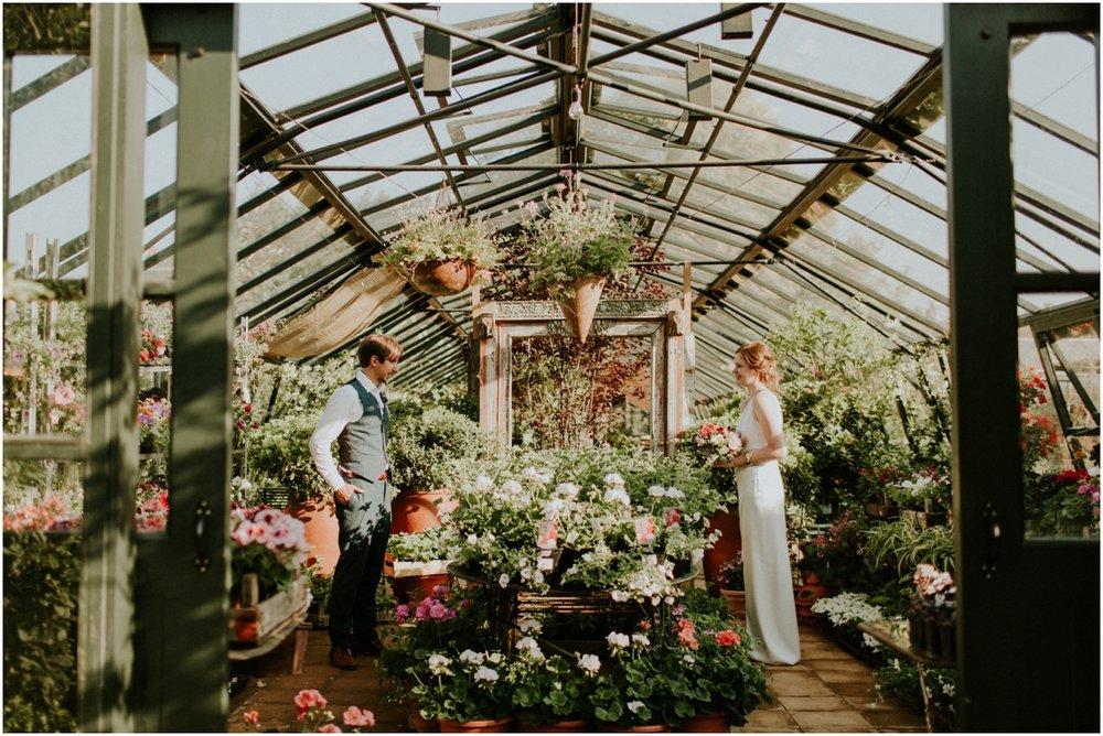 petersham nurseries wedding140.jpg