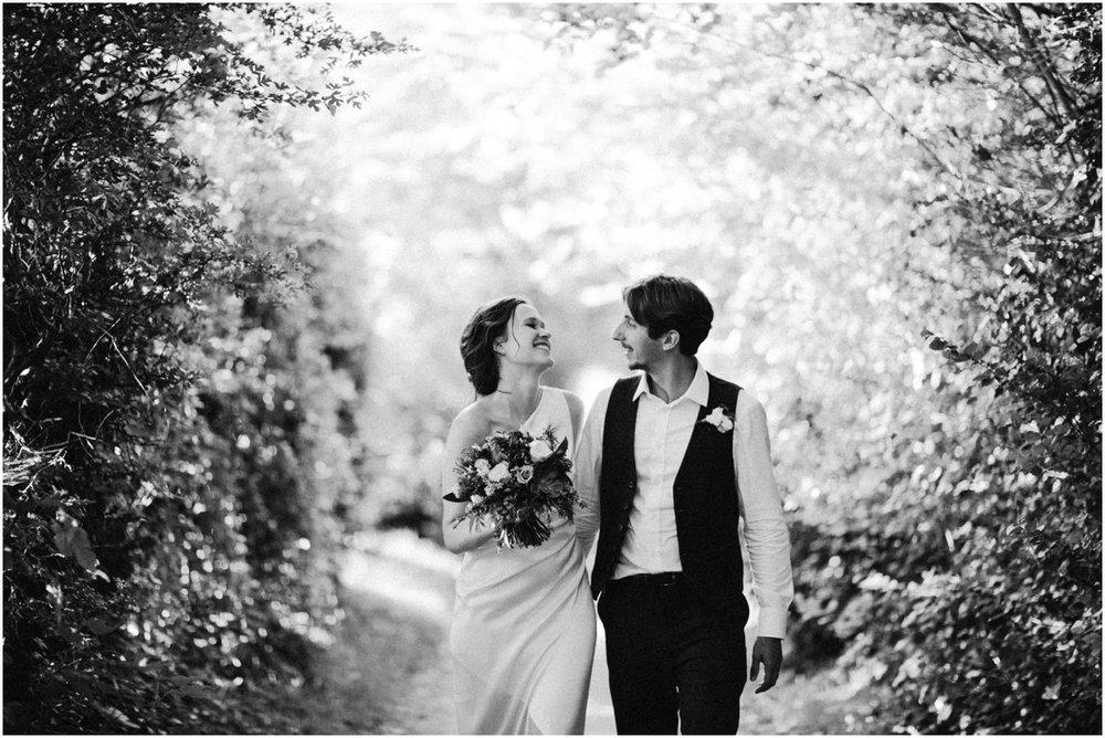 petersham nurseries wedding143.jpg