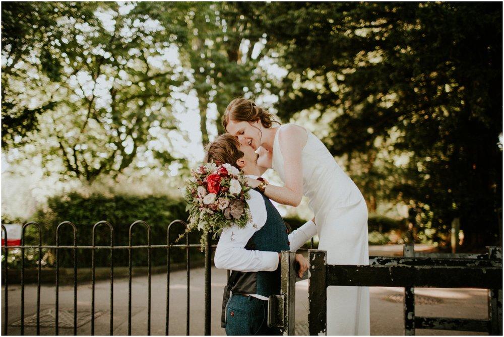 petersham nurseries wedding145.jpg