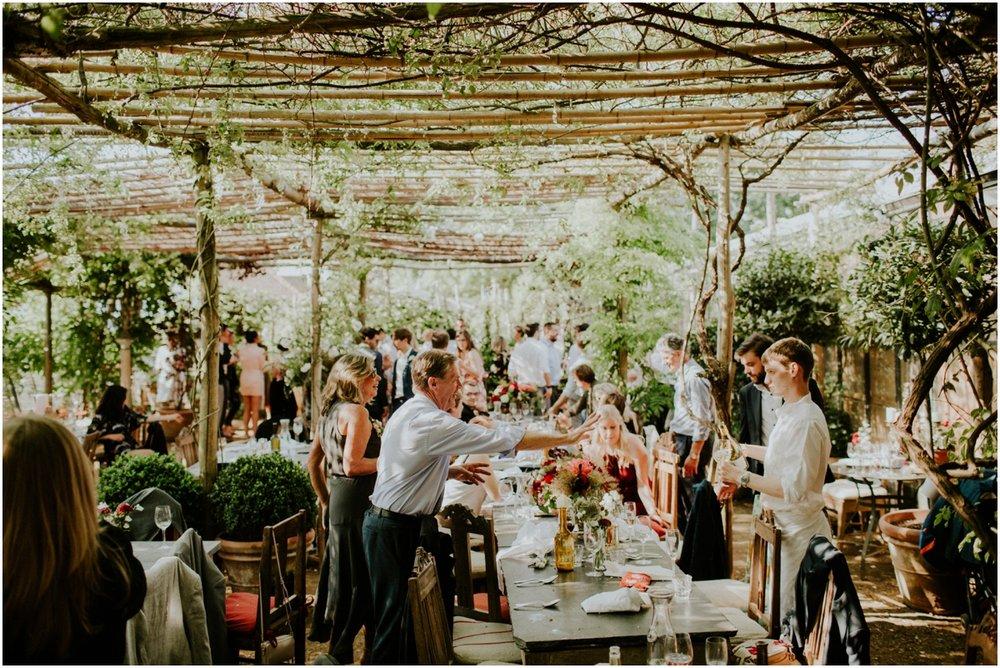 petersham nurseries wedding123.jpg