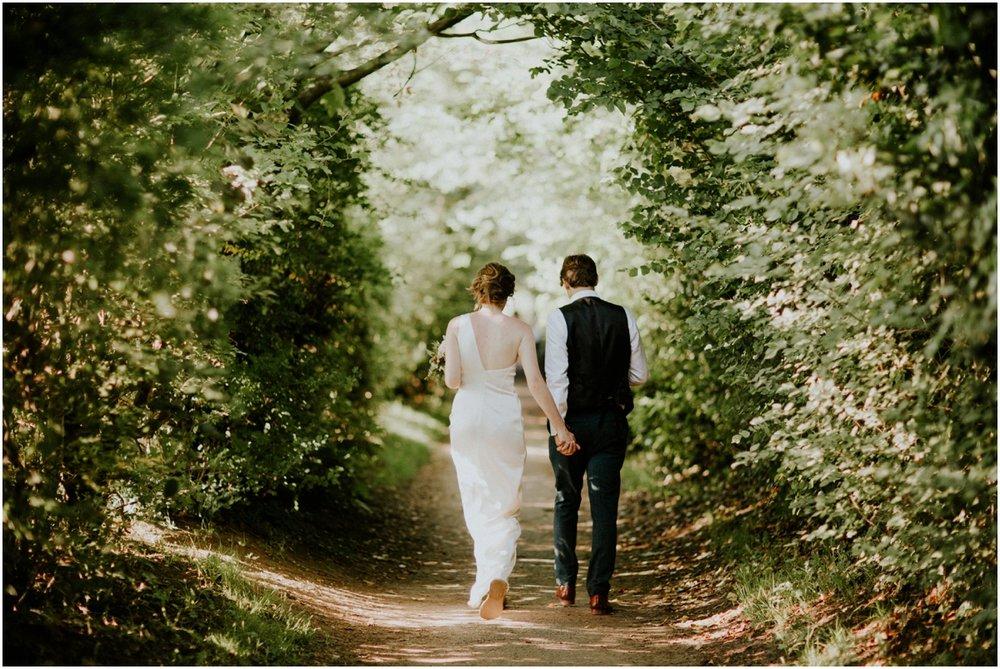 Petersham nurseries wedding 153.jpg