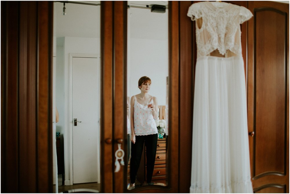 London wedding st stephen's trust6.jpg