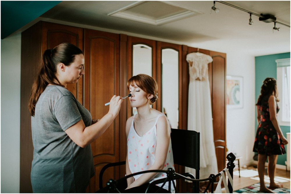 London wedding st stephen's trust12.jpg