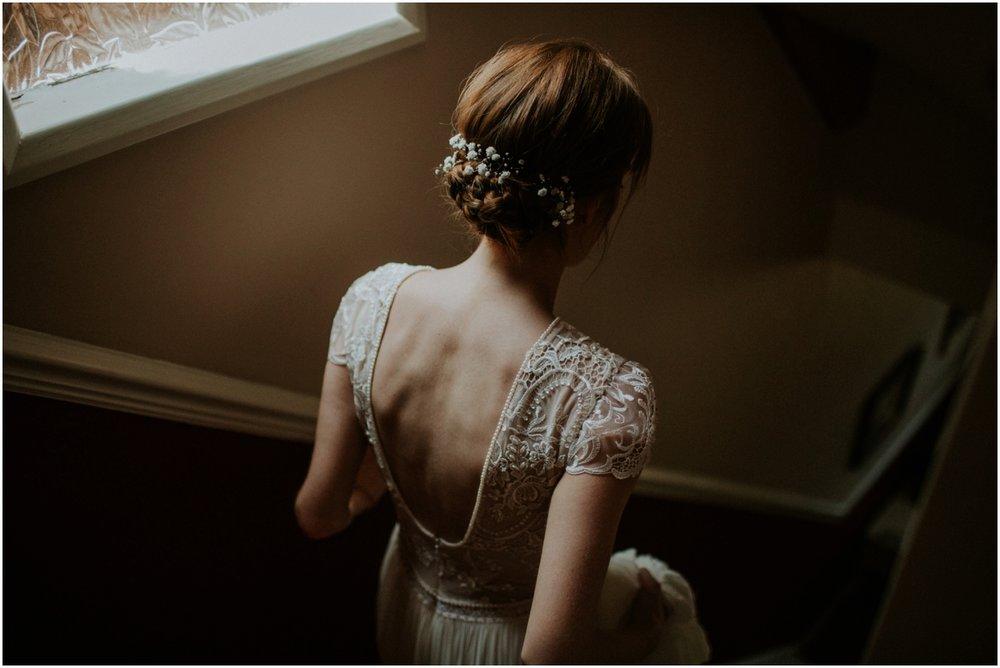 London wedding st stephen's trust17.jpg