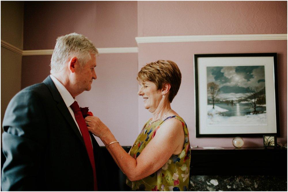 London wedding st stephen's trust18.jpg
