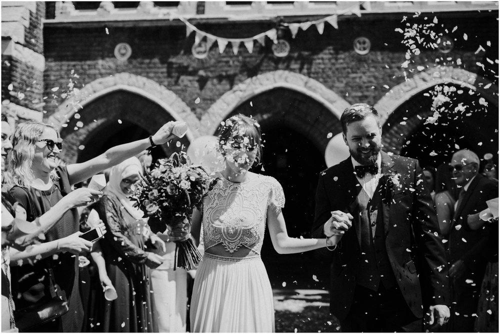 London wedding st stephen's trust31.jpg